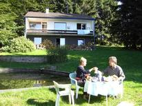 Casa de vacaciones 1642637 para 6 personas en Rickenbach-Altenschwand