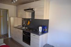 Holiday home 1642651 for 5 persons in Creglingen