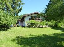 Rekreační byt 1642655 pro 5 osob v Geitau (bei Bayrischzell)