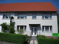 Holiday apartment 1642658 for 5 persons in Blomberg-Eschenbruch