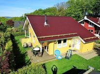Casa de vacaciones 1642659 para 5 personas en Extertal-Rott