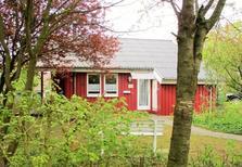 Ferienhaus 1642660 für 5 Personen in Extertal-Rott