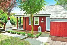 Casa de vacaciones 1642661 para 5 personas en Extertal-Rott