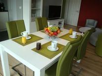 Rekreační dům 1642665 pro 4 osoby v Lichtenau-Husen