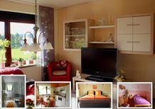 Apartamento 1642667 para 5 personas en Schieder-Schwalenberg-Schieder