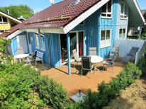 Dom wakacyjny 1642670 dla 5 osób w Extertal-Rott