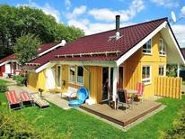 Holiday home 1642673 for 5 persons in Extertal-Rott