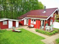 Casa de vacaciones 1642674 para 5 personas en Extertal-Rott