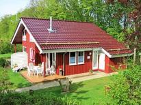 Casa de vacaciones 1642675 para 5 personas en Extertal-Rott