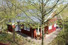 Ferienhaus 1642676 für 5 Personen in Extertal-Rott