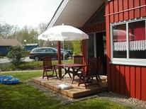 Holiday home 1642677 for 4 persons in Extertal-Rott