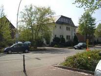 Apartamento 1642682 para 6 personas en Rheda-Wiedenbrück