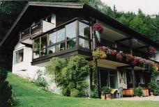 Appartement 1642684 voor 5 personen in Schneizlreuth