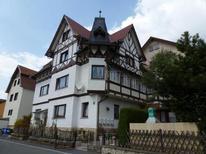 Etværelseslejlighed 1642689 til 4 personer i Schalkau