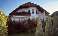 Holiday apartment 1642705 for 4 persons in Fischbach