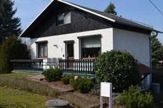 Holiday home 1642706 for 4 persons in Fischbach