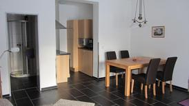 Holiday home 1642709 for 10 persons in Judenbach