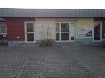 Appartement de vacances 1642710 pour 6 personnes , Oberhof