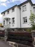 Ferienhaus 1642711 für 16 Personen in Oberweißbach