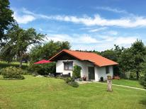 Maison de vacances 1642771 pour 3 personnes , Waltershausen-Fischbach