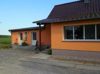Holiday apartment 1642779 for 8 persons in Boitzenburgerland