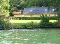 Studio 1642820 für 3 Personen in Joachimsthal