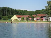 Ferienhaus 1642836 für 6 Personen in Lychen