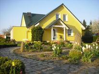 Maison de vacances 1642841 pour 6 personnes , Mittenwalde