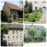 Studio 1642861 voor 2 personen in Wolkshausen