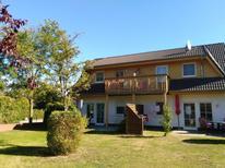 Ferienwohnung 1642878 für 3 Personen in Koserow