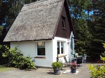 Ferienhaus 1642898 für 4 Personen in Karlshagen