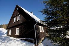 Ferienwohnung 1642929 für 4 Personen in Klingethal