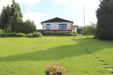 Ferienhaus 1642930 für 4 Personen in Auerbach