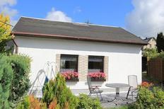 Ferienhaus 1642931 für 2 Personen in Auerbach