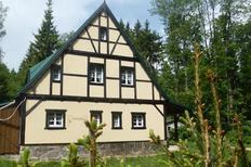 Dom wakacyjny 1642933 dla 7 osób w Grünheide
