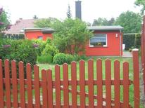 Holiday home 1642968 for 5 persons in Altwarp