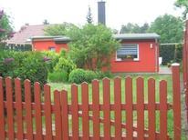 Rekreační dům 1642968 pro 5 osob v Altwarp