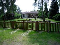 Holiday home 1642969 for 4 persons
