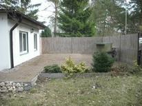 Maison de vacances 1642971 pour 4 personnes , Altwarp-Siedlung