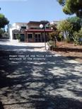 Holiday home 1642985 for 6 adults + 1 child in Lavrio