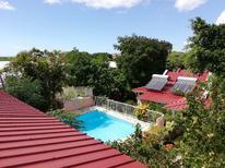 Mieszkanie wakacyjne 1642993 dla 4 osoby w Sainte Anne