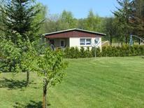 Maison de vacances 1642996 pour 4 personnes , Moenkebude