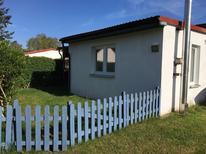 Ferienhaus 1643003 für 4 Personen in Seebad Ueckermünde