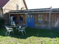 Vakantiehuis 1643004 voor 6 personen in Vogelsang-Warsin