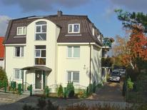 Apartamento 1643010 para 4 personas en Berlin-Pankow