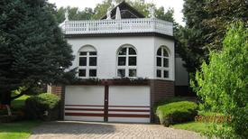 Holiday apartment 1643015 for 3 persons in Hitzacker