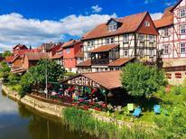 Ferienhaus 1643021 für 8 Personen in Bad Sooden-Allendorf