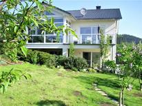 Appartement de vacances 1643022 pour 3 personnes , Grossalmerode