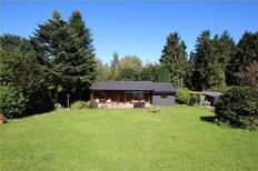 Villa 1643043 per 6 persone in Oberlahr