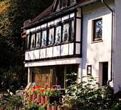Holiday apartment 1643046 for 4 persons in Waldbreitbach